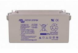 Аккумулятор для ИБП Victron Energy 12V/240Ah AGM Deep Cycle