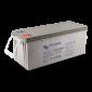 Аккумулятор для ИБП Victron Energy 12V/160Ah