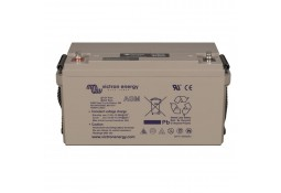 Аккумулятор для ИБП Victron Energy 12V/170Ah AGM Super Cycle
