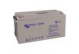 Аккумулятор для ИБП Victron Energy 12V/165Ah Gel Deep Cycle