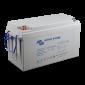 Аккумулятор для ИБП Victron Energy 12V/106Ah (M8)