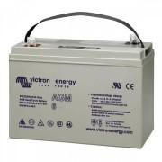 Аккумулятор для ИБП Victron Energy 6V/240Ah AGM Deep Cycle