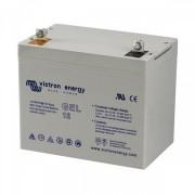Аккумулятор для ИБП Victron Energy 12V/66Ah Gel Deep Cycle