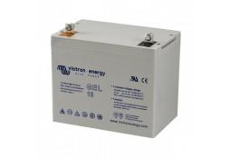 Аккумулятор для ИБП Victron Energy 12V/66Ah AGM Deep Cycle