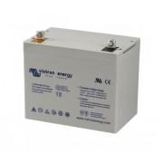 Аккумулятор для ИБП Victron Energy 12V/60Ah Gel Deep Cycle