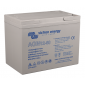 Аккумулятор для ИБП Victron Energy 12V/60Ah AGM Super Cycle