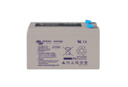 Аккумулятор для ИБП Victron Energy 12V/14Ah AGM Deep Cycle