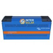 Аккумулятор для ИБП Victron Energy Lithium HE battery 24V/100Ah 2,5kWh  ( Литий железо фосфатный )