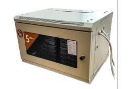 Аккумулятор для ИБП BMS Eco Battery 24В, 208 А*ч Li-ion   ( Литий ионный )