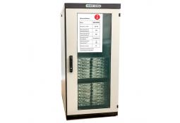 Аккумулятор для ИБП BMS Eco Battery 48В, 104 А*ч Li-ion   ( Литий железо фосфатный )