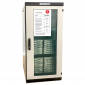Аккумулятор для ИБП BMS Eco Battery 48В, 208 А*ч Li-ion   ( Литий железо фосфатный )
