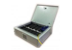 Аккумулятор для ИБП BMS e-wall 5 кВт   ( Литий железо фосфатный )