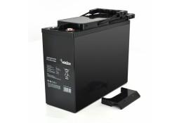 Аккумулятор для ИБП MERLION FT-1260 12V 60Ah Q1  ( VRLA AGM )