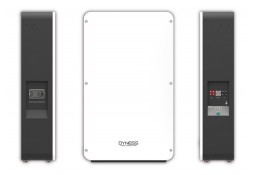 Аккумулятор для ИБП Dyness Powerbox F-10.0 / 48V200Ah 9.6kWh  ( Литий железо фосфатный )