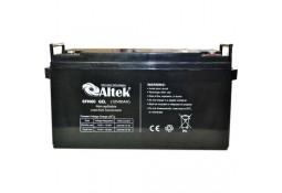 Аккумулятор для ИБП Altek 6FM60GEL ( SOLAR GEL )