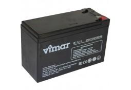 Аккумулятор для ИБП Luxeon B7.5-12 ( VRLA AGM )