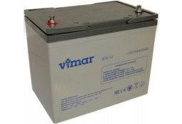 Аккумулятор для ИБП Luxeon B70-12 ( VRLA AGM )