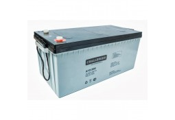 Аккумулятор для ИБП Challenger A12-200 ( VRLA AGM )