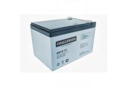 Аккумулятор для ИБП Challenger AS12-12 ( VRLA AGM )