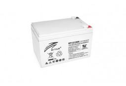 Аккумулятор для ИБП Ritar RT12120H, 12V 12.0Ah  ( VRLA AGM )