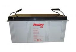 Аккумулятор для ИБП Ventura VG 12-200 ( VRLA GEL )