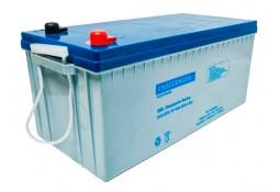 Аккумулятор для ИБП Challenger G12-250 ( VRLA gel )