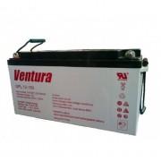 Аккумулятор для ИБП Ventura VG 12-150 ( VRLA Gel )