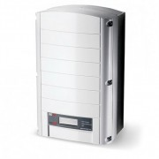 Сетевой инвертор SolarEdge SE12,5K 12,5kW Conf. SetApp (grid tie, on grid)