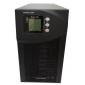 Инвертор ( ИБП ) Challenger HomePro 2000