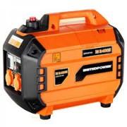 Инверторный генератор Unitedpower IG2400S