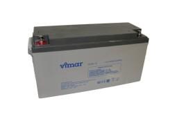 Аккумулятор для ИБП Luxeon B160-12 ( VRLA AGM )