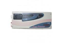 Инвертор ( ИБП ) EYEN APC 1000W/24V (Гибридный)