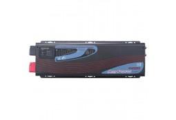 Инвертор ( ИБП ) EYEN APSV 2000W/24V (Гибридный ИБП+стабилизатор + MPPT контроллер 60А)