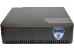 Инвертор ( ИБП ) Luxeon 300LE