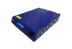 Инвертор ( ИБП ) Форт XT903A