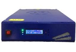 Инвертор ( ИБП ) Форт XT703