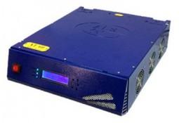 Инвертор ( ИБП ) Форт XT30-24