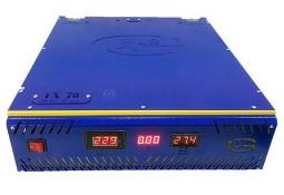 Инвертор ( ИБП ) Форт FX703