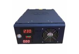 Инвертор ( ИБП ) Форт FCX30-24