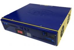 Инвертор ( ИБП ) Форт MX3-24