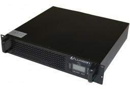 Инвертор ( ИБП ) Luxeon UPS-1000RL