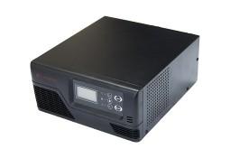 Инвертор ( ИБП ) Luxeon UPS-1200ZR