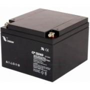 Аккумулятор для ИБП Vision CP12240E-X ( VRLA AGM )