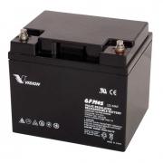 Аккумулятор для ИБП Vision 6FM45-X ( VRLA AGM )