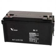 Аккумулятор для ИБП Vision 6FM120E-X ( VRLA AGM )