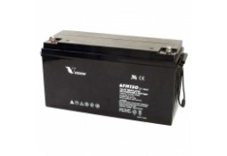 Аккумулятор для ИБП Vision 6FM150E-X ( VRLA AGM )