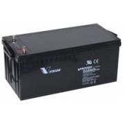 Аккумулятор для ИБП Vision 6FM200SE-X ( VRLA AGM )