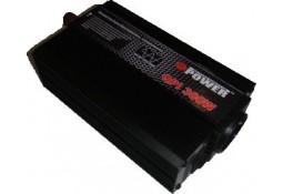Инвертор ( Преобразователь ) Q-Power QPI 300-48 300Вт 48В