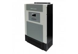 Инвертор ( ИБП ) OPTI-Solar SP5000 Brilliant Grid 5000W 2*MPPT 6kW 60~115V(145V)