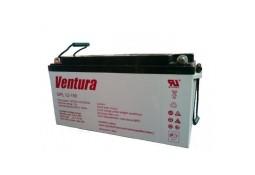Аккумулятор для ИБП Ventura GPL 12-160 ( VRLA AGM )